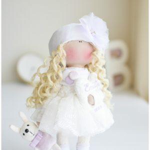 lele-angelas-emilija-5c62cd0c64d30